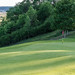 Golf de Luxembourg