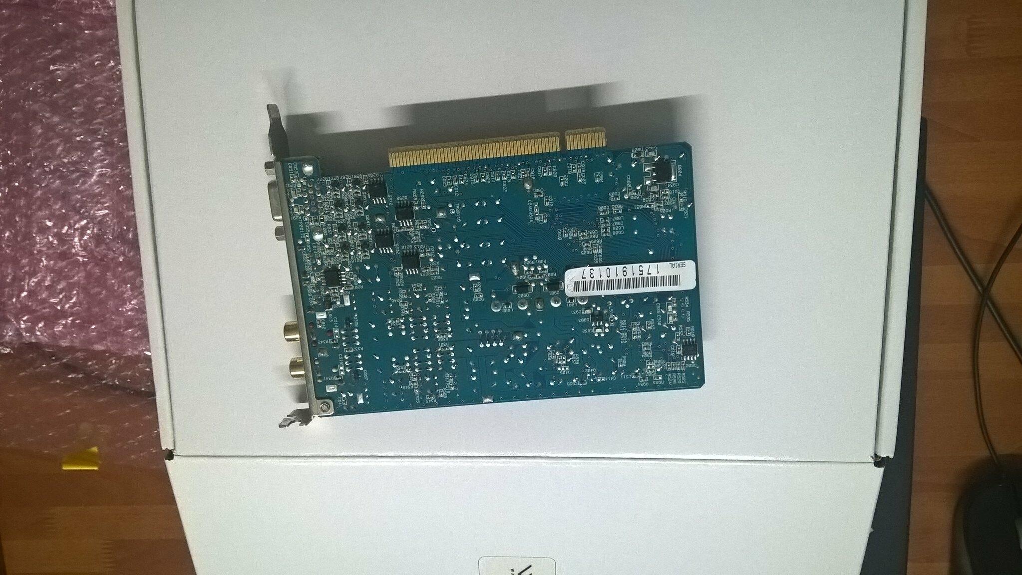 Onkyo từ Japan - U55SX, U55SX2, 200PCI LTD, 200PCI, 150PCI, 90PCI - 9