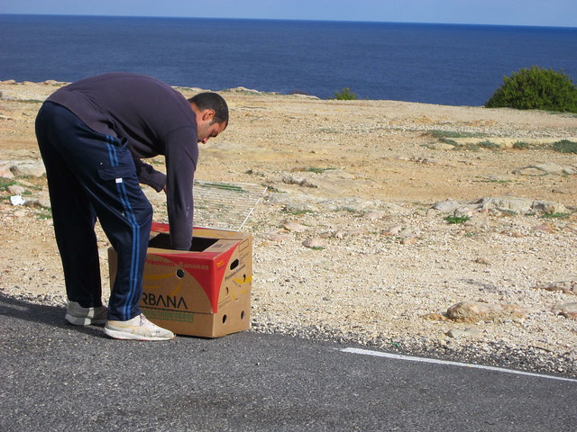Malta 2012 -040, Canon POWERSHOT A2200