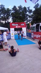 IMG-20170625-WA0025 by Let'sGo Triathlon