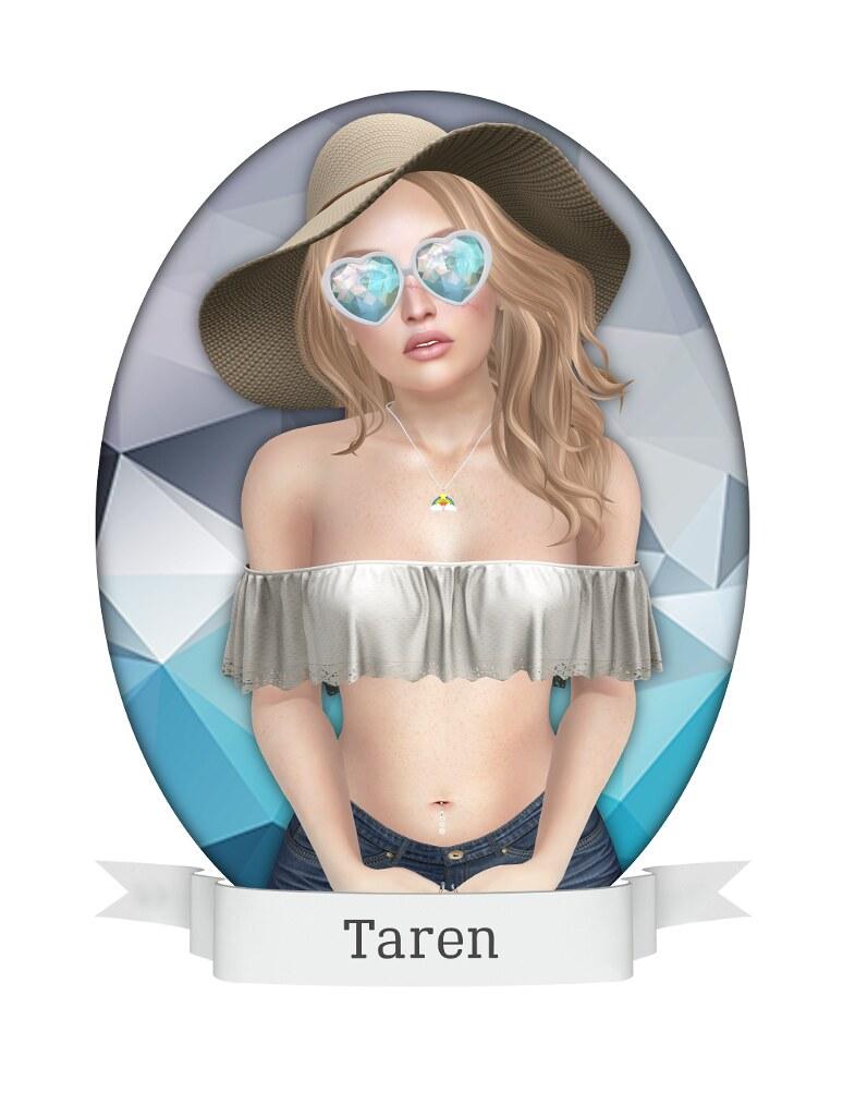 Taren