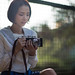 CANON FD 85F1.2L 10 by ★☆洪爺の銀鹽專賣★☆