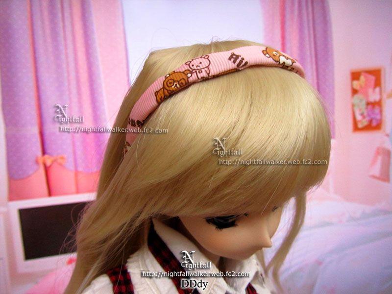 hairband_sampleb