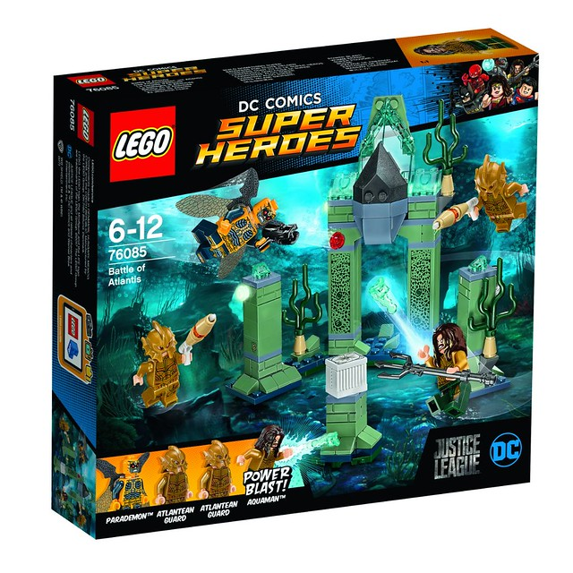 76085 Battle of Atlantis 1