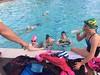 Pells Pool BBQ June 2017 6