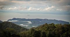 SINGAPORE _ MALAYSIA 2014-132
