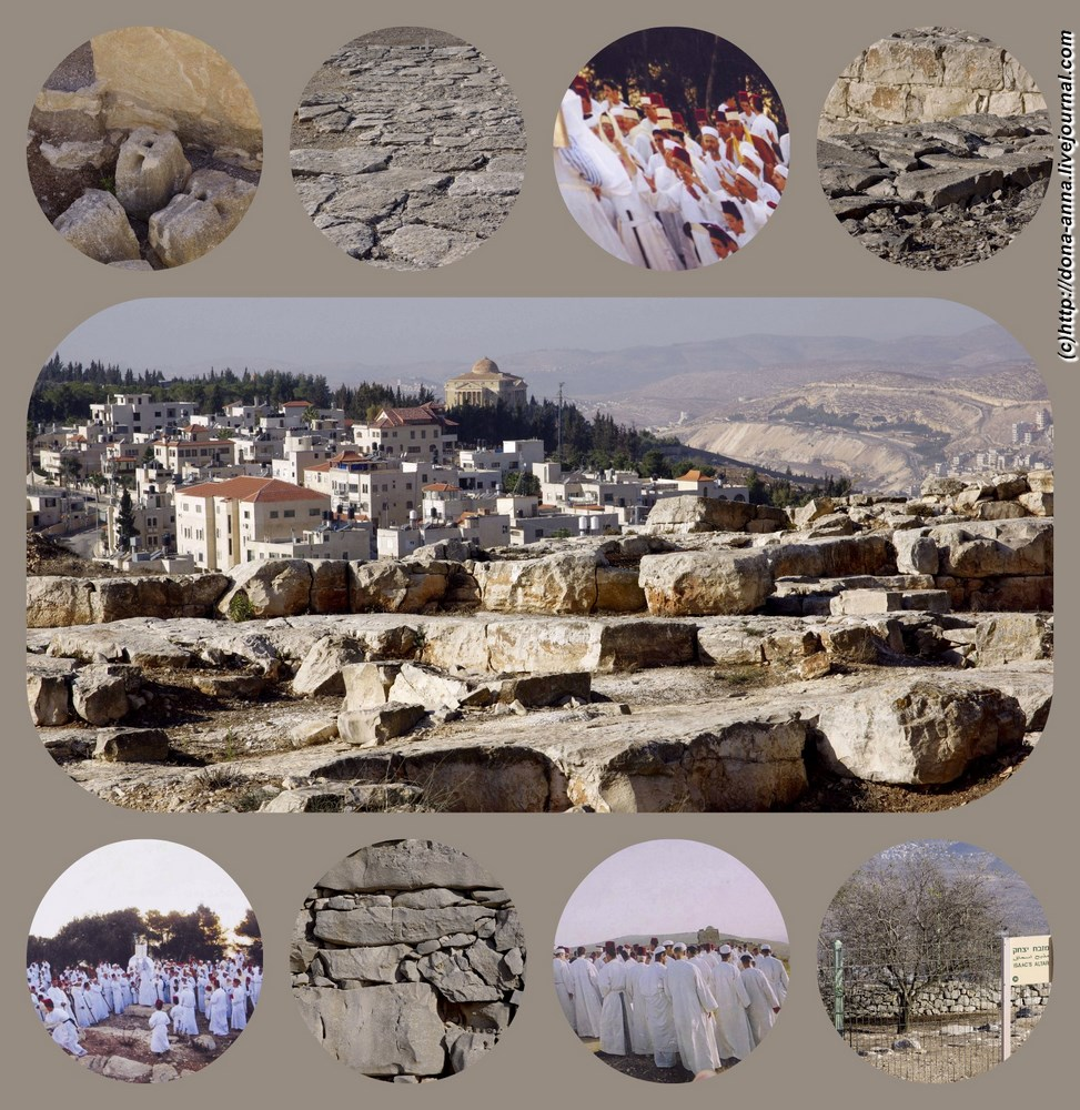 Shomronim-collage2-a