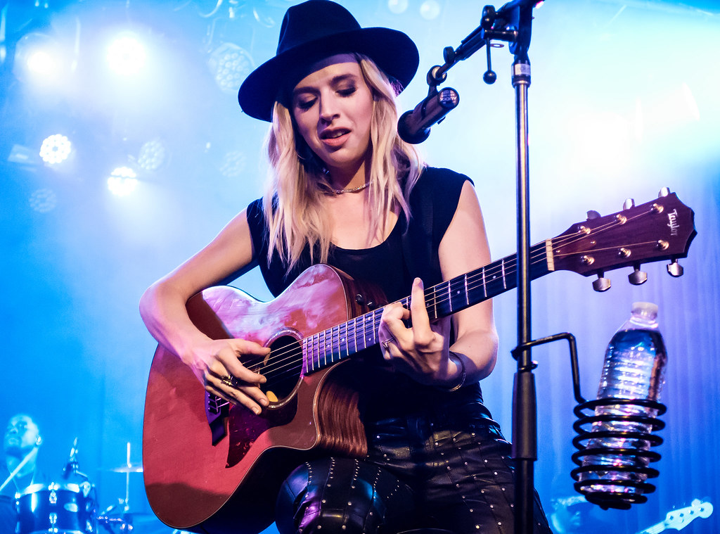 Image result for zz ward