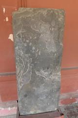 Musée national du Cambodge - Ka 2078