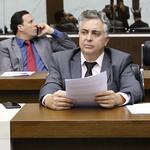 ter, 11/07/2017 - 15:43 - Vereador: Álvaro Damião Local:  Plenário Amynthas de BarrosData: 11-07-2017Foto: Abraão Bruck - CMBH