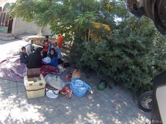 Gonabad Iran-24