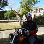 Le Manette sul Verdon #78