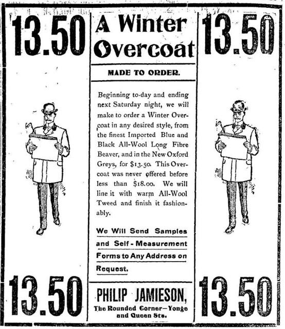 ts 1900-10-20 jamieson ad