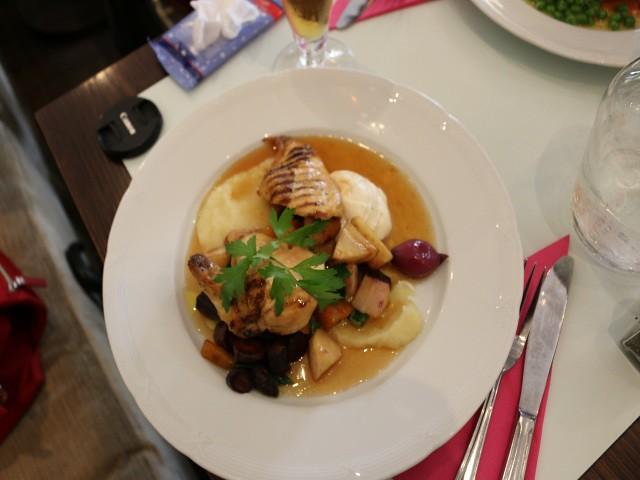 restaurant kungstorget goteborg 1