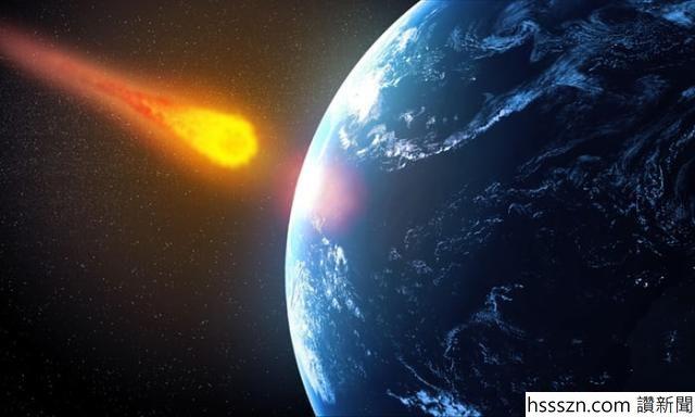 NASA-Asteroid-DART_640_384