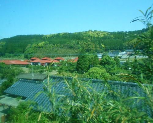 jp-kagoshima-miyazaki-train (11)