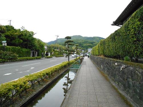 jp-chiran-village (1)