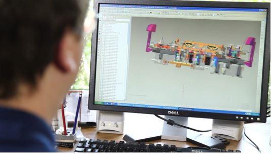 Siemens NX Unigraphics UG Basic to Advance 3D Modelling videos