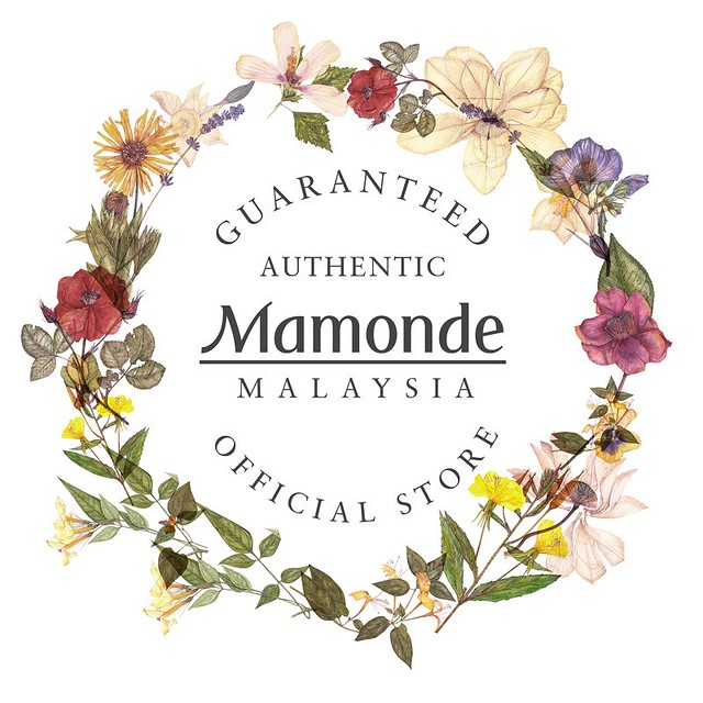 Mamonde%20Official%20Store%20Logo