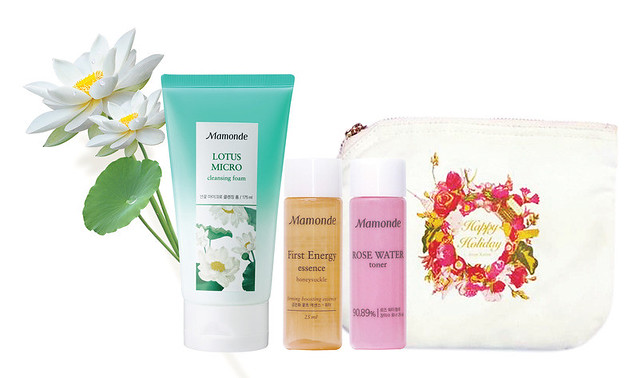 SPECIAL%20DEALS%20-%20Mamonde-Basic-Skincare-Set-