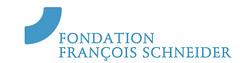 logo_fondation_françois_schneider