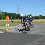 TT Kontich 2017