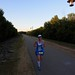 Heartland Marathon Series - Day 5