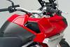 Moto-Guzzi STELVIO 1200 4V 2010 - 15