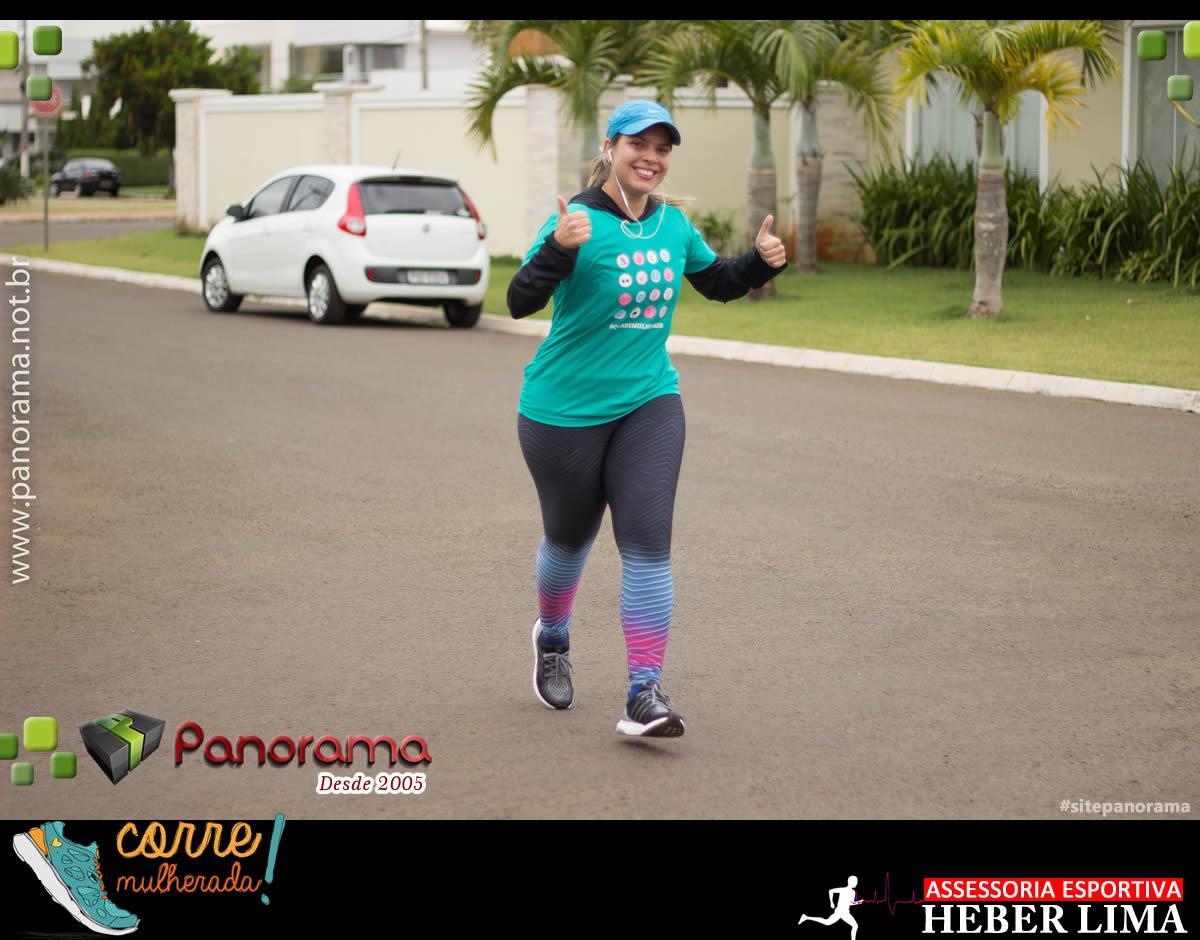 PaNoRaMa COD (127)