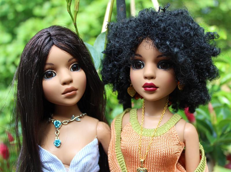Layla & CeCe (1)