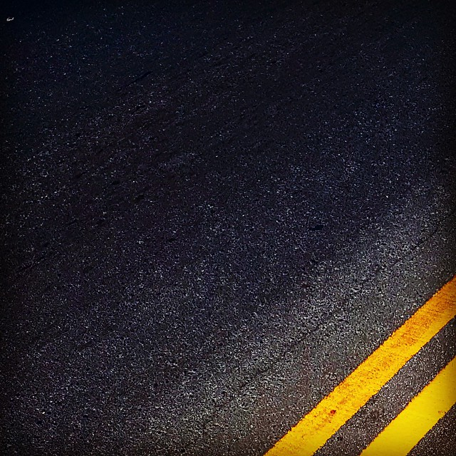 Road for background?