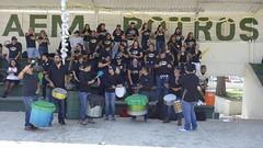 20170603 Tigres CCH Sur - Potros UAEM (17-19) Campeonato