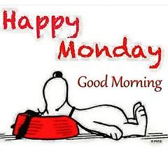 Bom Dia ! #blogauroradecinemadeseja  #buongiorno #bonjournée #happyweek #felizlunes✌