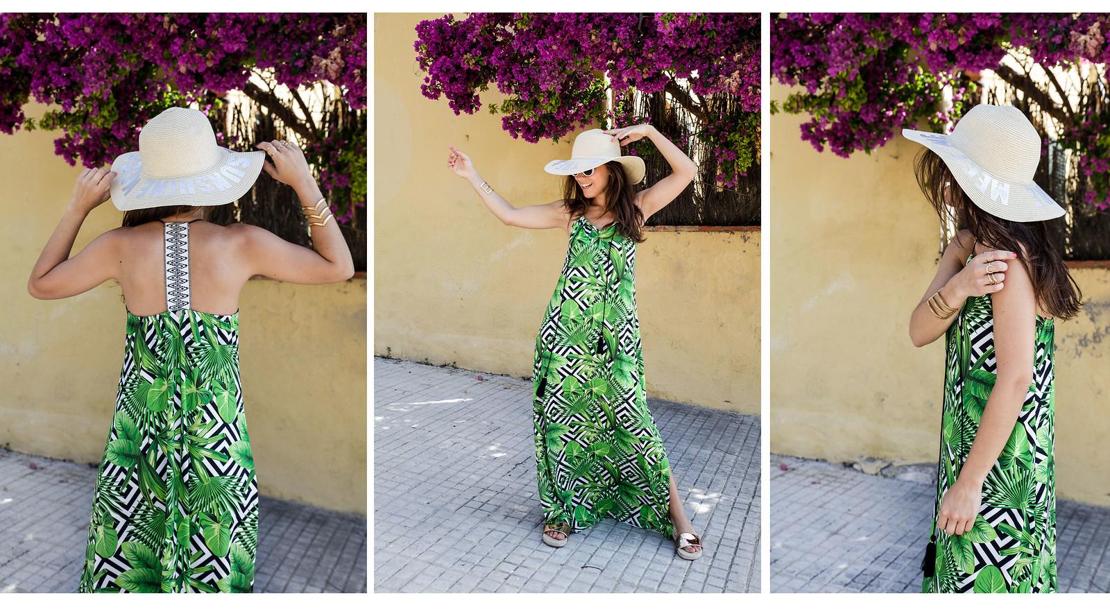 05_vestido_palmeras_tendencia_verano_theguestgirl_rüga_portugal