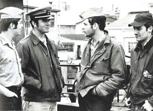 7 1972