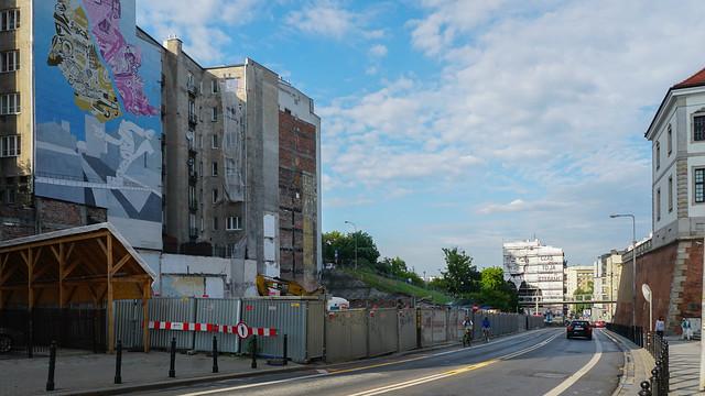 Warsaw-18.jpg