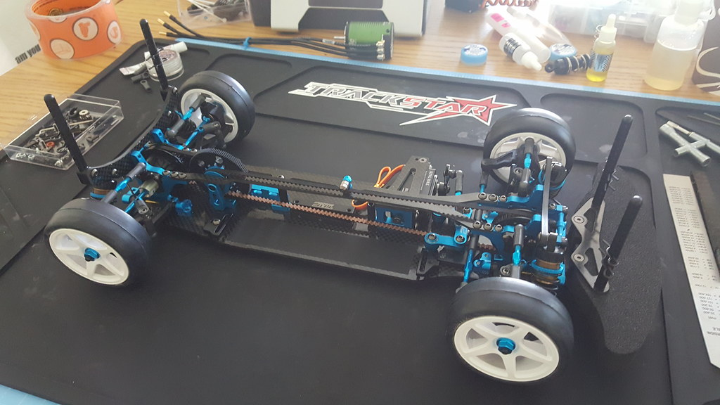 419x and 13 5t blinky gearing help - RC Racing Talk
