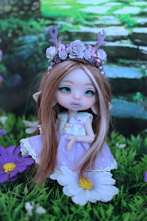 Vaiana ma petite Helö d'amour (Dust of Dolls) p8 - Page 8 34862514693_7be30a11e7_b