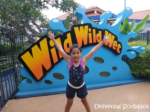 Wild-Wild-Wet Entrance