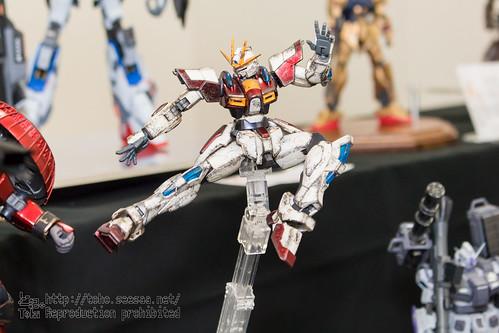 Akikousai_1-16