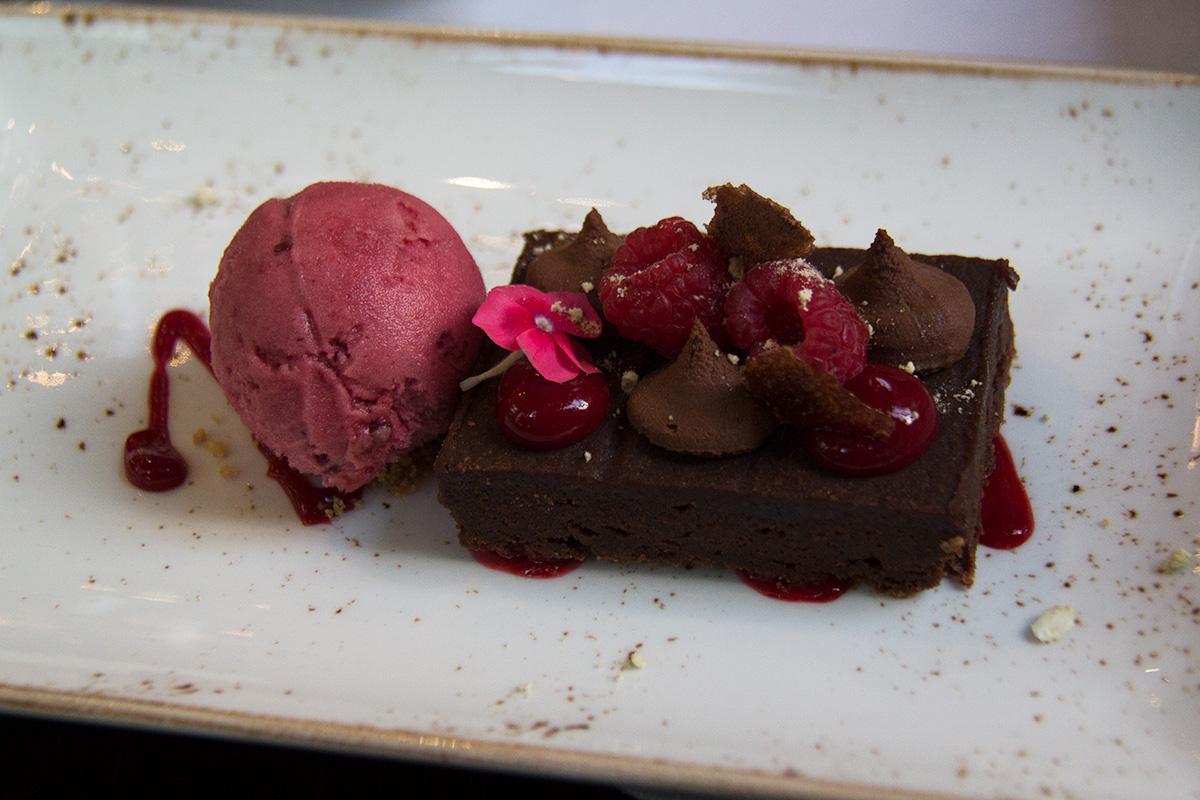 Kappeli_suklaakakku2