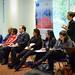 COPOLAD Peer to peer Ecuador DA 2017 (26)