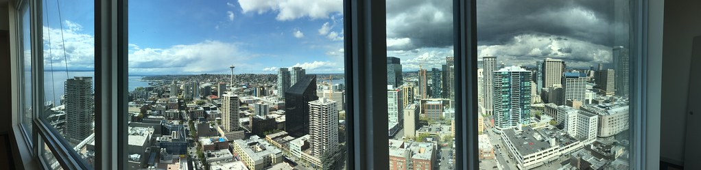 170427-how-the-rich-see-the-world-seattle-belltown-skyscraper