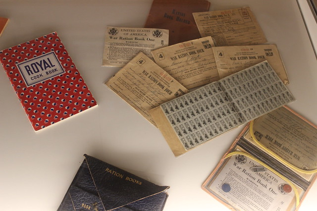 NOLA WWII Museum (165)