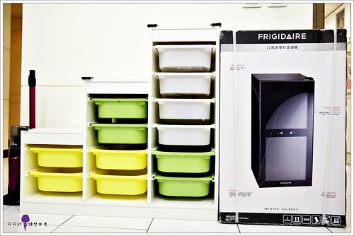 Http Www Frigidaire Com Kitchen Appliances Ranges Electric Range Ffedpw