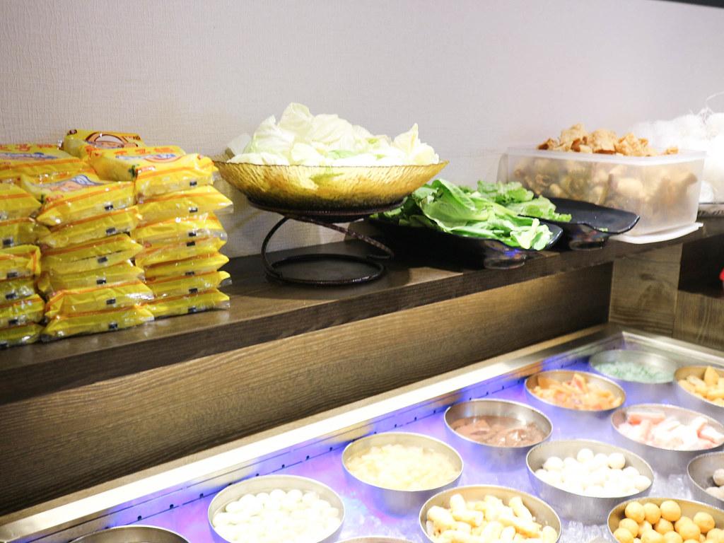 瓦崎燒烤西門店 (10)