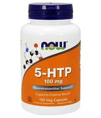 5-HTP as a Health Supplement