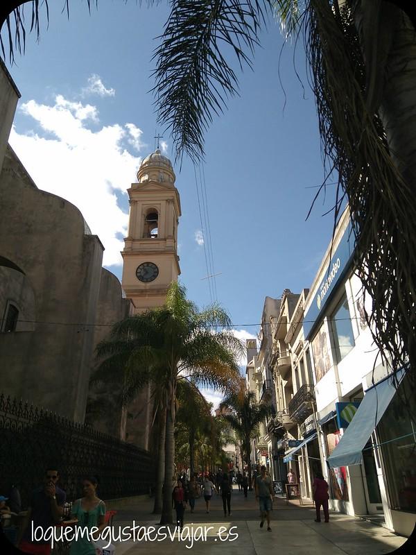 Uruguay4