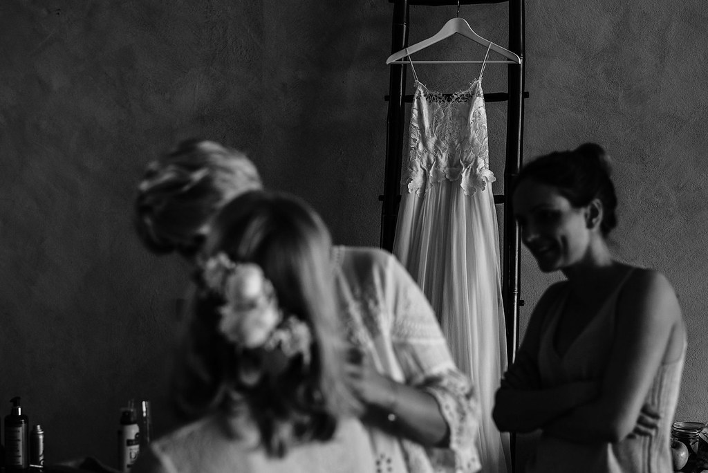 portugal_weddingphotographer_jM_077