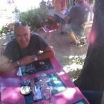 Le Manette sul Verdon #303